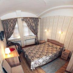 Гостиница Ejen Sportivnaya 2* Номер категории Эконом с различными типами кроватей фото 6