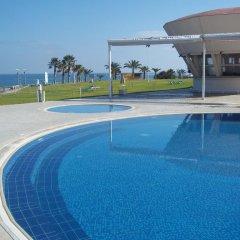 Отель Villa Wade Кипр, Протарас - отзывы, цены и фото номеров - забронировать отель Villa Wade онлайн детские мероприятия фото 2