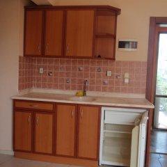 Aloe Apart Hotel 3* Апартаменты с различными типами кроватей фото 5
