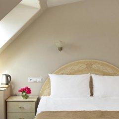 Апартаменты Невский Гранд Апартаменты Улучшенный номер с различными типами кроватей фото 47