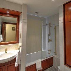 Отель Carlton Court - Mayfair ванная фото 2