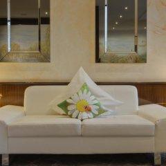 Hotel Condor Мюнхен комната для гостей фото 3