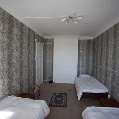 Отель Just Like Home Кровать в общем номере с двухъярусной кроватью фото 3