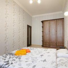 Отель Arkadija Kniazia Romana 11 Львов детские мероприятия