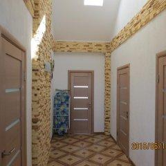 Апартаменты в Янтарном сауна