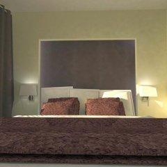 Отель Key Apartments Польша, Варшава - отзывы, цены и фото номеров - забронировать отель Key Apartments онлайн спа