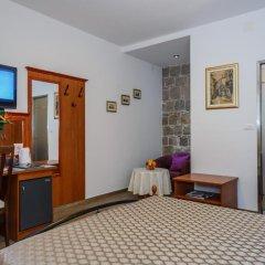 Отель Villa Spaladium удобства в номере фото 2