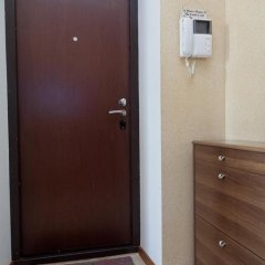 Гостиница Presnya в Москве отзывы, цены и фото номеров - забронировать гостиницу Presnya онлайн Москва удобства в номере