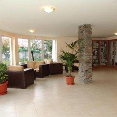 Отель Sarafovo Residence интерьер отеля фото 3