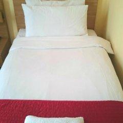 Lord Jim Hotel 2* Стандартный номер с различными типами кроватей фото 8