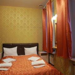 Отель Nevsky House 3* Стандартный номер фото 28