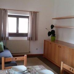 Отель Bruggenwirt Goldrain Силандро комната для гостей фото 4