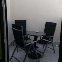 Отель Rincon de Gran Via 3* Апартаменты с различными типами кроватей фото 10