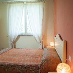 Отель Agriturismo Il Mondo 3* Стандартный номер фото 9