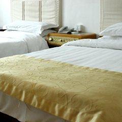 Отель Susheng Hotel Китай, Сучжоу - отзывы, цены и фото номеров - забронировать отель Susheng Hotel онлайн удобства в номере фото 2