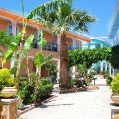 Отель Sofia's Hotel Греция, Каламаки - отзывы, цены и фото номеров - забронировать отель Sofia's Hotel онлайн фото 2