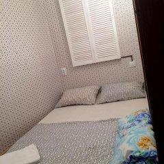 Мини-Гостиница Дворянское Гнездо на Сухаревке Стандартный номер фото 12