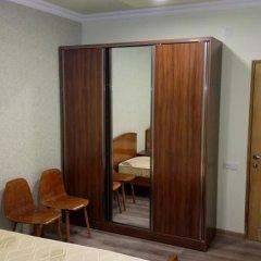 Chambarak Hotel Севан комната для гостей фото 2