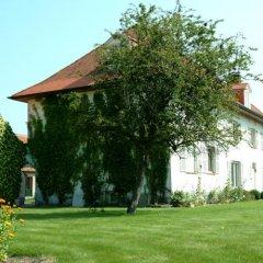 Отель Holiday Home De Colve фото 9