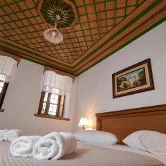 Hotel Kalemi 2 3* Номер категории Эконом с различными типами кроватей фото 8