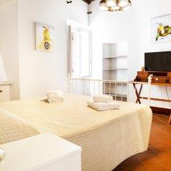 Отель Casa di Campo de' Fiori комната для гостей фото 2