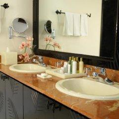 Отель Intercontinental Playa Bonita Resort & Spa ванная фото 2