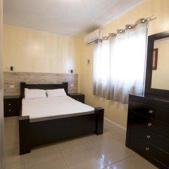 Laguardia Hotel 3* Номер категории Эконом с различными типами кроватей фото 3