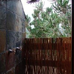 Отель Addo Afrique Estate ванная фото 2