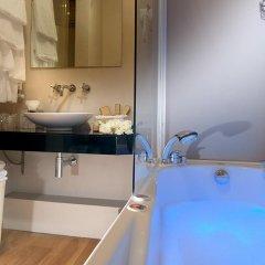 Graziella Patio Hotel 4* Улучшенный номер фото 2