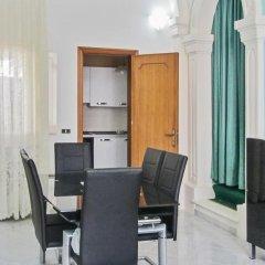 Отель Holiday Home Via Roma Дизо фото 10