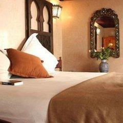 Отель Riad Dar Dmana Марокко, Фес - отзывы, цены и фото номеров - забронировать отель Riad Dar Dmana онлайн спа