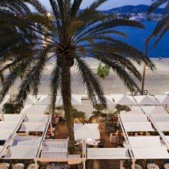 Отель 105 Suites @ Marina Magna пляж фото 2