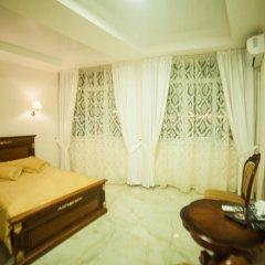 Hotel Knyaz Стандартный номер с различными типами кроватей фото 5
