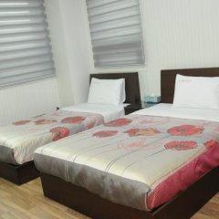 Отель Sinyoung Well City Hotel Южная Корея, Сеул - отзывы, цены и фото номеров - забронировать отель Sinyoung Well City Hotel онлайн комната для гостей фото 5