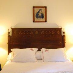 Отель Casa da Azenha Ламего комната для гостей фото 5