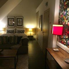 Апартаменты Rafael Kaiser Premium Apartments Вена фото 4