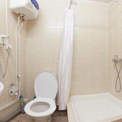 Гостиница Волга 2* Номер Комфорт с разными типами кроватей фото 22