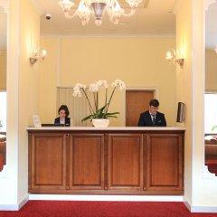 Гостиница Алтай в Москве - забронировать гостиницу Алтай, цены и фото номеров Москва интерьер отеля