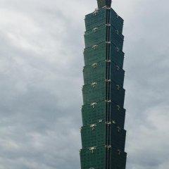 Lio Hotel Ximen фото 2