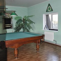 Гостиница Homestay Malinka-Sheremetyevo Люкс с различными типами кроватей фото 6