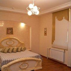 Гостиница Кристина 3* Стандартный номер с различными типами кроватей фото 13