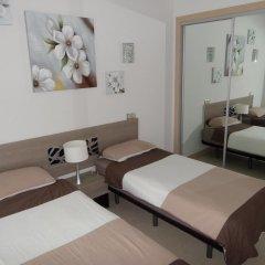 Отель Albur Village Портимао комната для гостей фото 2