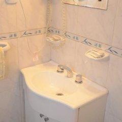 Отель Colorina II Аргентина, Сан-Рафаэль - отзывы, цены и фото номеров - забронировать отель Colorina II онлайн ванная