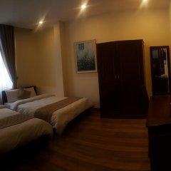 Отель Nam Xuan Premium Стандартный номер фото 2