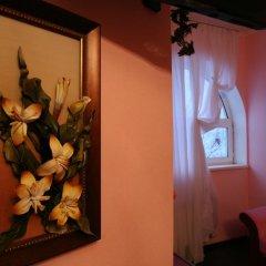 Herzen House Hotel спа фото 2
