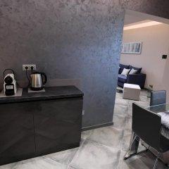 Отель Silver Springs удобства в номере фото 2