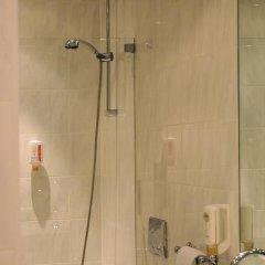 ARVENA Messe Hotel 3* Стандартный номер с различными типами кроватей фото 4