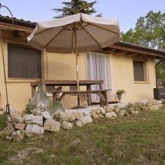 Отель Villa Rimo Country House Италия, Трайа - отзывы, цены и фото номеров - забронировать отель Villa Rimo Country House онлайн помещение для мероприятий фото 2