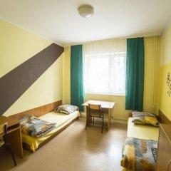 Отель Ondraszka Стандартный номер с различными типами кроватей фото 8