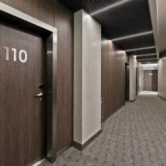Отель Congress Avenue Литва, Вильнюс - 11 отзывов об отеле, цены и фото номеров - забронировать отель Congress Avenue онлайн интерьер отеля
